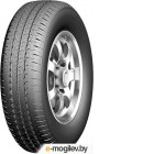 Летняя шина LingLong GreenMax Van 215/75R16C 113/111R