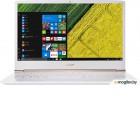 Acer Swift 5 SF514-51-799K Intel Core i7-7500U/8GB DDR4/256GB SSD/no ODD/14 FHD IPS LCD/UMA/WiFi+BT/3-cell Li-ion/Windows 10 Home/White/White