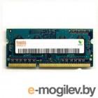 2GB PC-10660 DDR3-1333 Elpida (SODIMM)