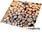 Home Element HE-SC906 деревянная мозаика