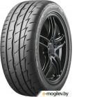 Летняя шина Bridgestone Potenza RE003 235/45R18 98W