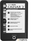 Onyx Boox Caesar 2 серый