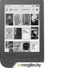 Pocketbook 631 Touch HD PB631-E-RU