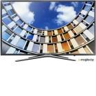 Samsung 43 UE43M5500AUXRU черный/FULL HD/100Hz/DVB-T2/DVB-C/DVB-S2/USB/WiFi/Smart TV (RUS)