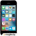Смартфон Apple iPhone SE 32GB серый космос