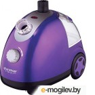 Endever Odyssey Q-102 фиолетовый