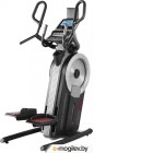 ProForm Hiit Trainer PFEVEL71216
