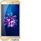 Huawei Honor 8 Lite Gold