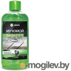 Grass Mosquitos Cleaner 110103 1л