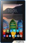 планшет LENOVO TB3-710I (ZA0S0023RU) 7+3G/8GB 7.0