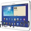 Samsung Galaxy Tab 3 GT-P5200, 10.1,16Gb,3G,WiFi,BT,