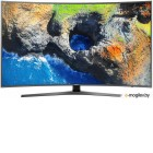 Samsung 65 UE65MU6650UXRU титан/CURVED/Ultra HD/1400Hz/DVB-T2/DVB-C/DVB-S2/USB/WiFi/Smart TV (RUS)