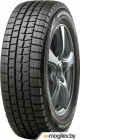 Зимняя шина Dunlop Winter Maxx WM01 185/55R16 83T