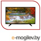 Телевизоры ЖК LG 43LJ510V