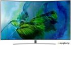 Телевизоры ЖК SAMSUNG QE65Q8CAMU XRU