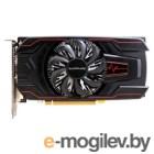 Sapphire RX 560 PULSE 4Gb DDR5 128bit (11267-01-20G) (Ret)