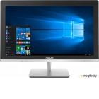 Asus V230ICGK-BC341X 23 Full HD i3 6100T/8Gb/1Tb/DVDRW/Windows 10 64/GbitEth/WiFi/BT/клавиатура/мышь/Cam/черный 1920x1080