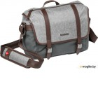 Manfrotto Windsor Messenger S MB LF-WN-MS