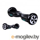 MotionPro UERA-ESU010 Black