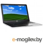 Ноутбук Dell Inspiron 5565 AMD A10-9600P (2.4)/8G/1T/15,6
