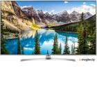 LED65 LG 65UJ655V телевизор