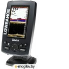 Lowrance Elite 4x CHIRP 83/200 000-11806-001 - УЦЕНКА!