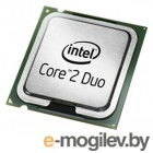 Intel Core 2 Duo E7400 Уценка