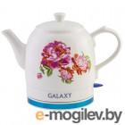 Galaxy GL 0503