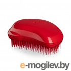 Tangle Teezer Thick  Curly Salsa Red
