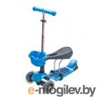 VipToys MIDOU-H-2 Blue