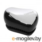 Tangle Teezer Compact Styler Starlet / Specular 375072