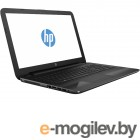 HP 15-ay585ur 1BX52EA Intel Core i7-6600U 2.6 GHz/4096Mb/1000Gb/No ODD/AMD Radeon R5 M430 2048Mb/Wi-Fi/Bluetooth/Cam/15.6/1366x768/Windows 10 64-bit