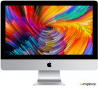 APPLE iMac MNE02RU/A Intel Core i5 3.4 GHz/8192Mb/1000Gb/Radeon Pro 560 4096Mb/Wi-Fi/Bluetooth/Cam/21.5/4096x2304/macOS Sierra
