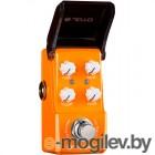 JOYO JF-310 Orange Juice