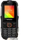 Ginzzu R50 Black