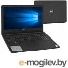 Dell Vostro 3568 3568-0245 Intel Pentium 4415U 2.3 GHz/4096Mb/1000Gb/Intel HD Graphics/Wi-Fi/Cam/15.6/1366x768/Windows 10 64-bit