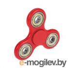 Aojiate Toys Finger Spinner RV513 Red