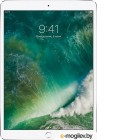 APPLE iPad Pro 10.5 64Gb Wi-Fi Silver MQDW2RU/A