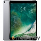 APPLE iPad Pro 10.5 512Gb Wi-Fi  Cellular Space Grey MPME2RU/A