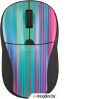 Trust PRIMO Wireless Mouse Black-Rainbow (21479)