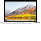 Ноутбук Apple MacBook Pro [MPXU2RU/A] Silver 13.3