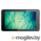 Digma Optima 7013 RockChip RK3126 1.3 GHz/512Mb/8Gb/Wi-Fi/Bluetooth/Cam/7.0/1280x800/Android