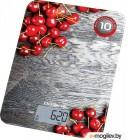 POLARIS PKS1046DG (cherry)