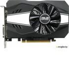 ASUS GeForce GTX 1060 1506Mhz PCI-E 3.0 3072Mb 8008Mhz 192 bit 2xDVI HDMI HDCP PH-GTX1060-3G