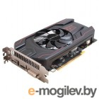 SAPPHIRE Radeon RX 560 PULSE / 4GB GDDR5 128bit / DVI-D, HDMI, DisplayPort / 11267-15-10G / BULK