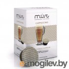 Must Dolce Gusto Cappucino 16шт