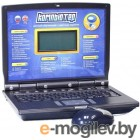 Joy Toy Компьютер  Б39614
