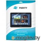 PARITY для планшетов универсальная 190х240мм (24392)
