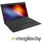 Acer TravelMate TMP278-M-377H Core i3 6006U/4Gb/1Tb/DVD-RW/Intel HD Graphics/17.3/HD+ (1600x900)/Linux/black/WiFi/BT/Cam