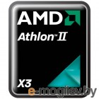 AMD Athlon II X3 460 oem